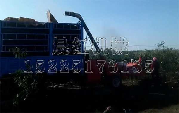 江苏连云港大型木材粉碎机