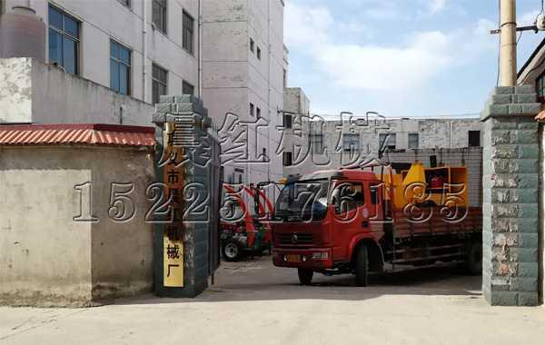 广东大型多功能木材粉碎机